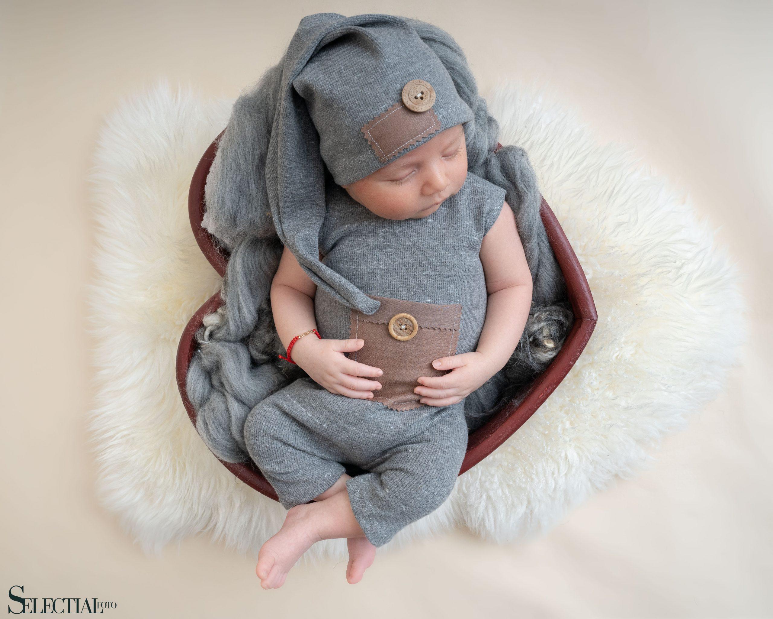 Foto_Newborn_David_F_Portofolio-7