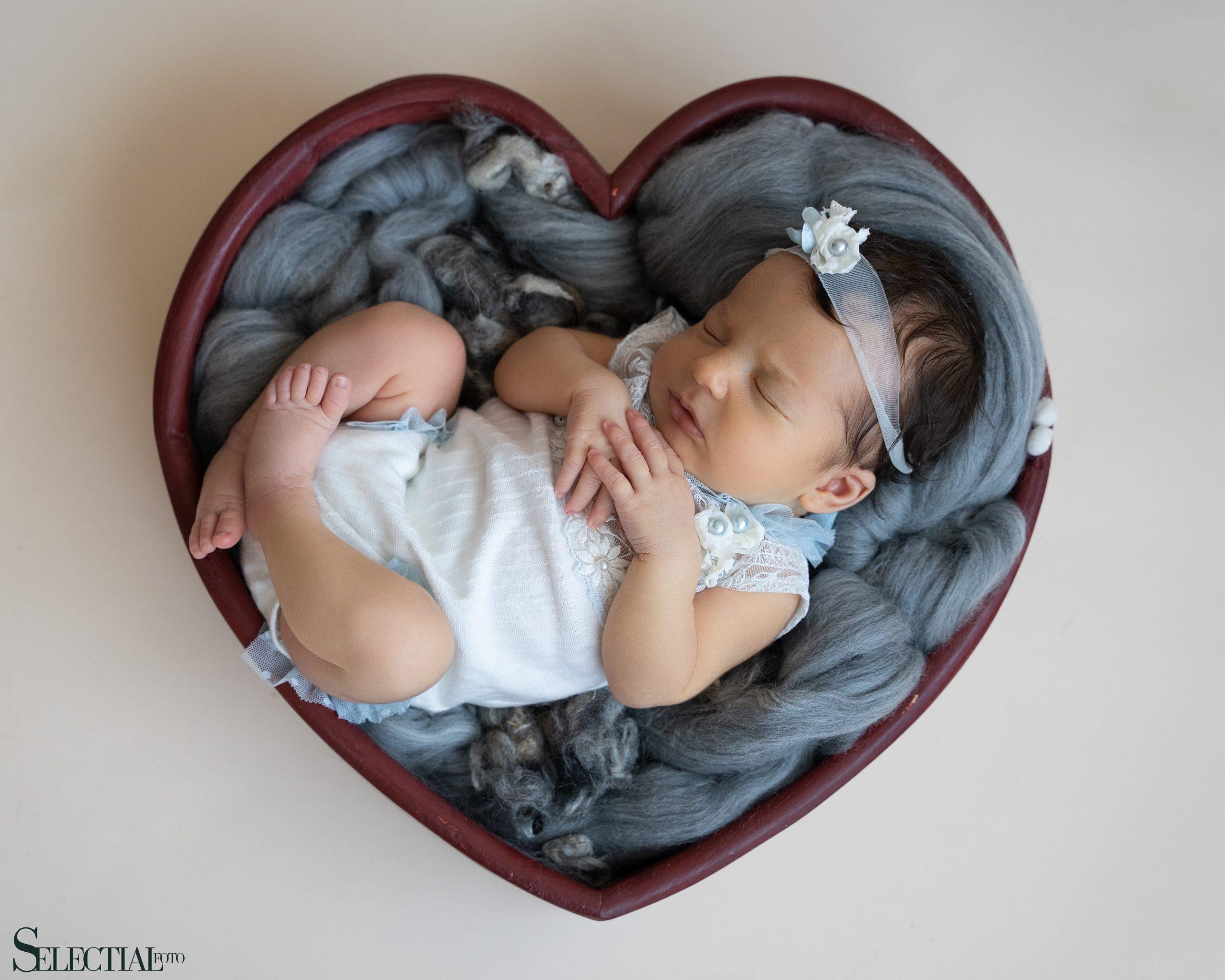 Foto_Newborn_Selena_J_Portofolio-12