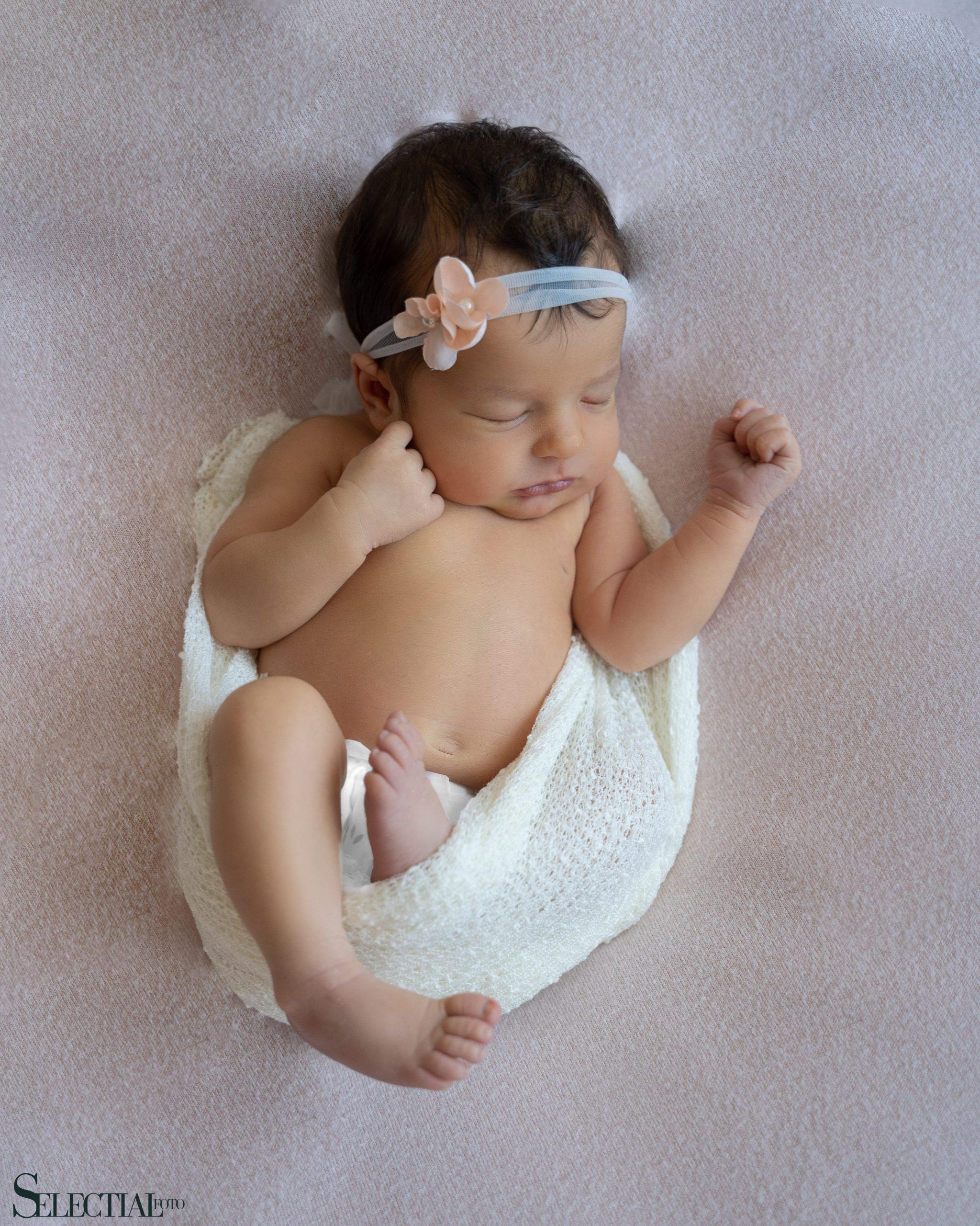 Foto_Newborn_Selena_J_Portofolio-3