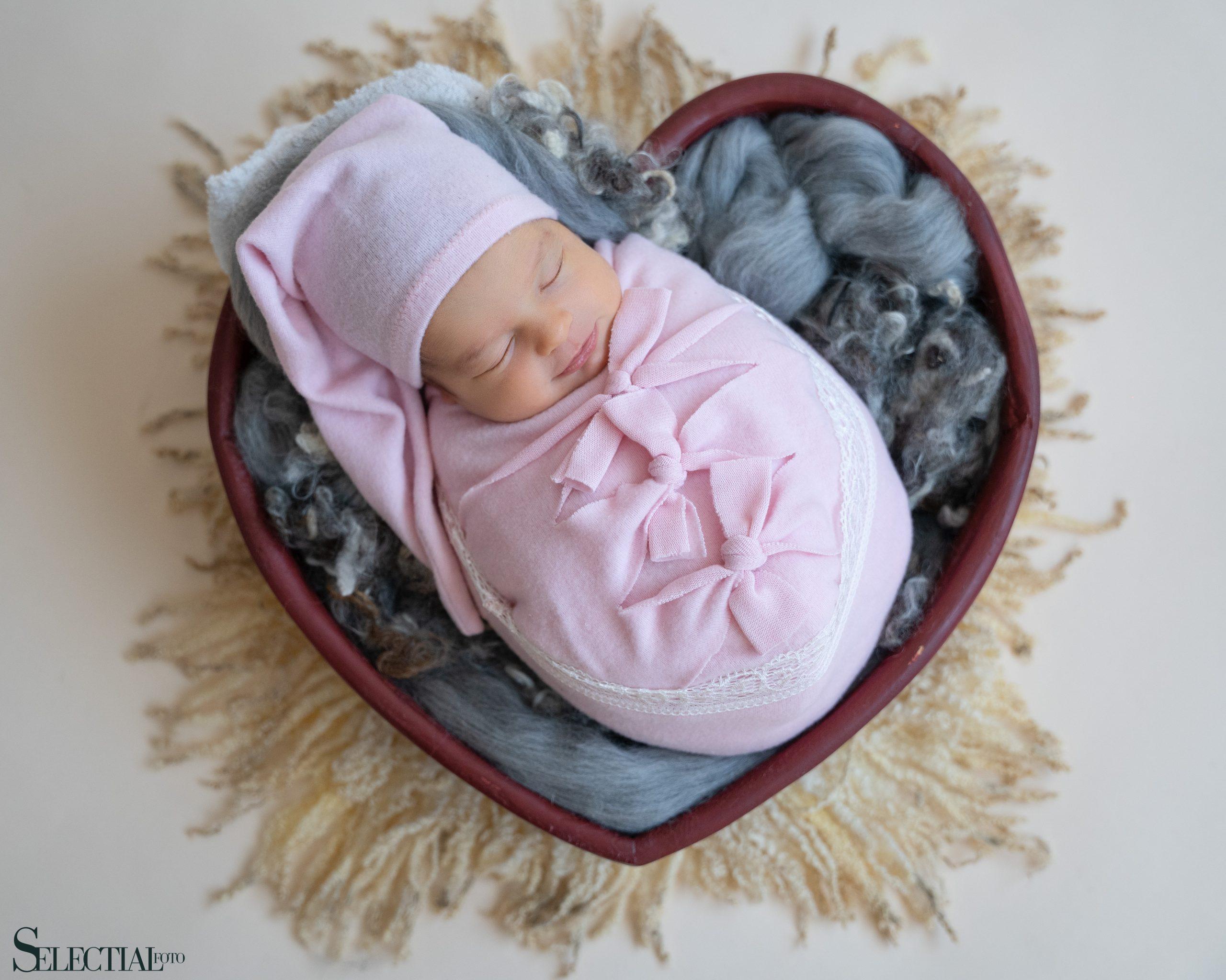 Foto_Newborn_Selena_J_Portofolio-7